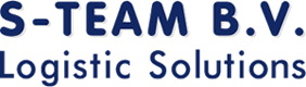 S-team bv Logistic Solutions